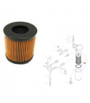 3020-FP54 Filtr paliwa
