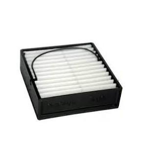 3020-FP55 Filtr paliwa