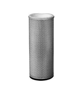 3020-FPO76 Filtr powietrza wew