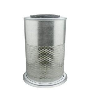 3020-FPO77 Filtr powietrza zew