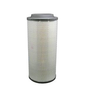 3020-FPO79 Filtr powietrza zew,P782105, AF25767,AF26399,SL 81067,SL81067,C25710