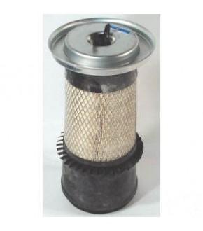 3020-FPO81 Filtr powietrza zew