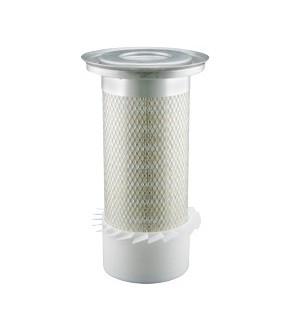 3020-FPO85 Filtr powietrza zew