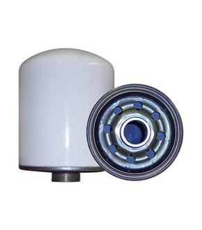 3020-FH60 Filtr hydrauliki
