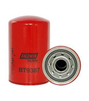 3020-FH61 Filtr hydrauliki