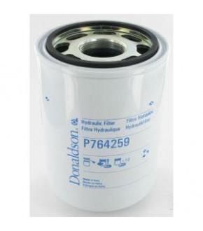 3020-FH62 Filtr hydrauliki