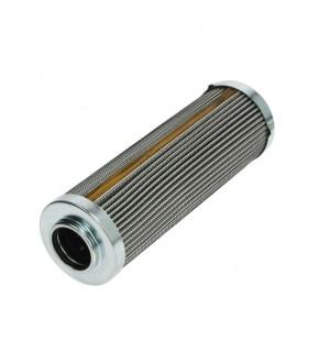 3020-FH68 Filtr hydrauliki (skrzynia)
