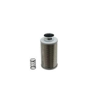 3020-FH75 Filtr hydrauliki
