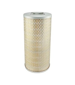 4020-FPO108 Filtr powietrza zew