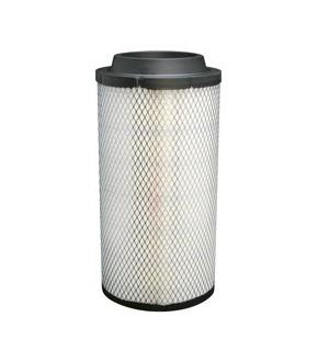 4020-FPO109 Filtr powietrza zew