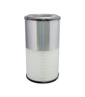 4020-FPO110 Filtr powietrza zew