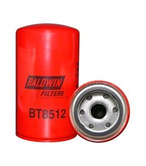 4020-FH86 Filtr hydrauliki