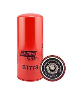 4020-FH87 Filtr hydrauliki