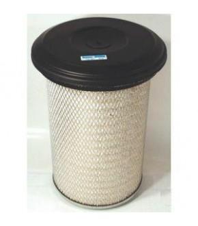 5020-FPO113 Filtr powietrza zew