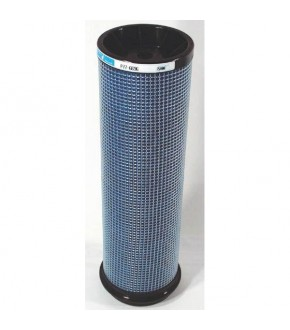5020-FPO114 Filtr powietrza wew