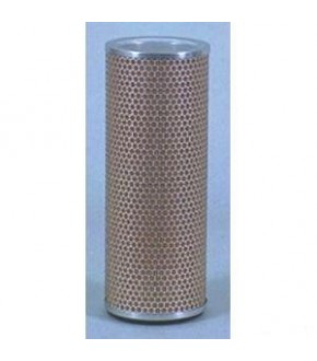 9020-FPO115 Filtr powietrza wew