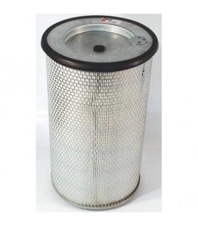 9020-FPO116 Filtr powietrza zew