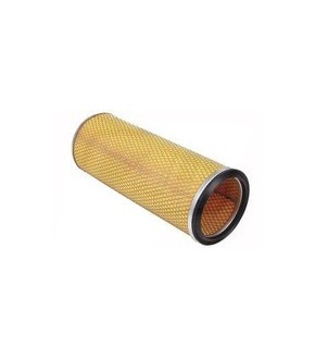 9020-FPO117 Filtr powietrza wew