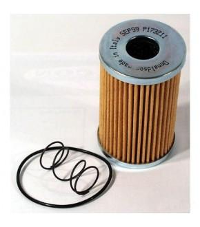 9020-FH90 Filtr hydrauliki