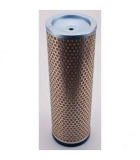 1120-FPO126 Filtr powietrza wew