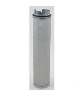 1120-FPO128 Filtr powietrza wew