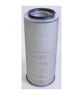1120-FPO129 Filtr powietrza zew