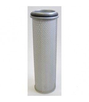 1120-FPO132 Filtr powietrza wew