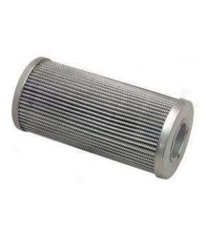1120-FH93 Filtr hydrauliki