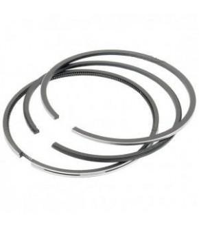 2030-ZN29 Pierścienie 104mm x2,50x2,50x4,00