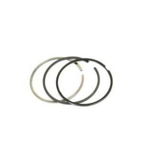 2030-ZN39 Kpl. pierścieni tłokowych