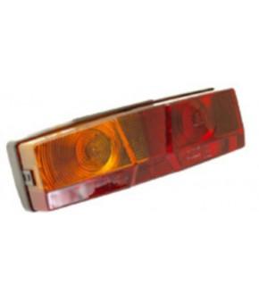 2010-3221209R92 Lampa tylna lewa