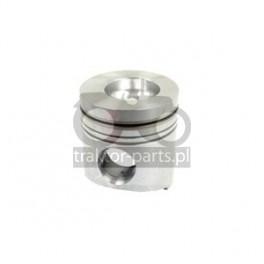 1030-ZN73 Tłok 106,5mm 3 pierścienie John Deere Cylindry, Tłoki,Zestawy Naprawcze Silnika