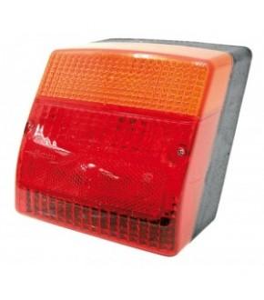 2010-134676002 Lampa tylna lewa