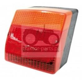 2010-134676002 Lampa tylna lewa Lampy oświetlenie