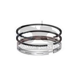 1030-ZN77 Pierścienie 98mm 2,35x2,35x5mm John Deere Cylindry, Tłoki,Zestawy Naprawcze Silnika