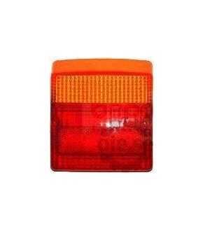 2010-134776014 Klosz lampy