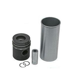 3030-ZN97 Zestaw naprawczy silnika 98,48mm