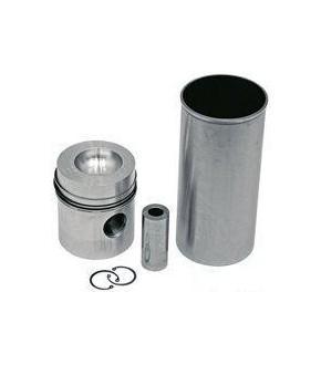 3030-ZN100 Zestaw naprawczy silnika 101,05 mm