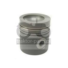 3030-ZN112 Tłok 98.42 Massey Ferguson Cylindry, Tłoki,Zestawy Naprawcze Silnika