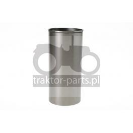 3030-ZN125 Tuleja 98,48mm Massey Ferguson Cylindry, Tłoki,Zestawy Naprawcze Silnika