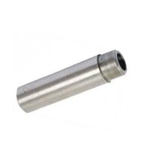 3030-ZN134 Prowadnica zaworu wydechowego