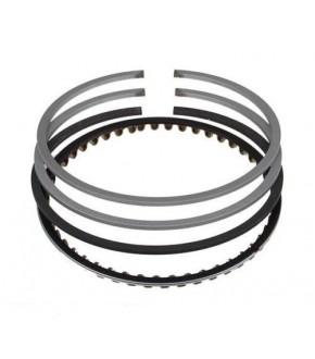 7030-ZN147 Pierścienie 111,76mm 4szt. 2,35x2,35x2,35x4,7mm