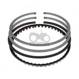 7030-ZN147 Pierścienie 111,76mm 4szt. 2,35x2,35x2,35x4,7mm New Holland,Fiat,Ford Cylindry, Tłoki,Zestawy Naprawcze Silnika