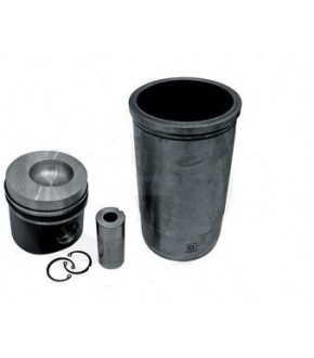 5030-ZN161 Zestaw naprawczy silnika 105 mm