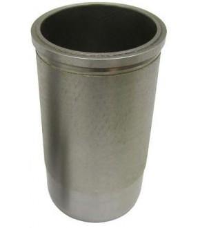 5030-ZN169 Tuleja 105mm