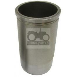 5030-ZN169 Tuleja 105mm Fendt Cylindry, Tłoki,Zestawy Naprawcze Silnika