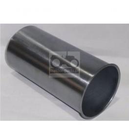 5030-ZN170 Tuleja 108mm Fendt Cylindry, Tłoki,Zestawy Naprawcze Silnika