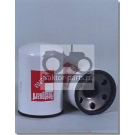 1020-FO6 Filtr oleju silnika Donaldson P551352,SP9830,LF3703,W925, Filtry