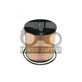 1020-FO9 Filtr oleju silnika John Deere,LF16043, LF557, LP5979 ,P7233 ,RE509672 Filtry
