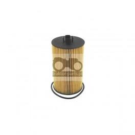 4020-FO10 Filtr oleju silnika Fendt Filtry